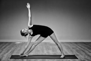 KaYoMa yoga 01 7sense