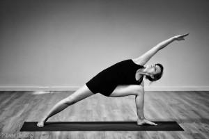 KaYoMa yoga 02 7sense