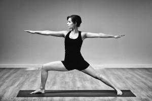 KaYoMa yoga 03 7sense