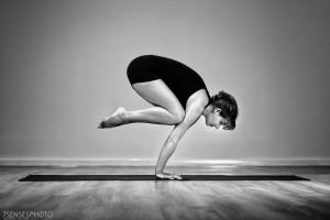 KaYoMa yoga 04 sense