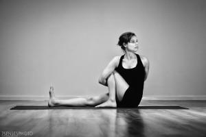 KaYoMa yoga 05 7sense