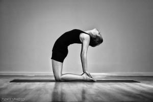 KaYoMa yoga 06 7sense