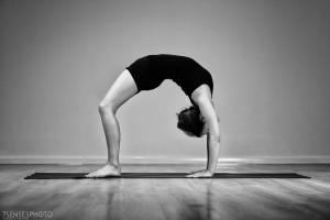 KaYoMa yoga 07 7sense