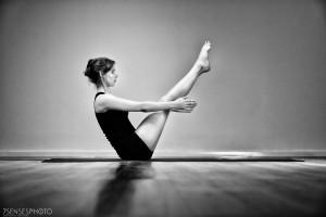 KaYoMa yoga 09 7sense